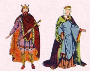 7th8thcenturyanglo-saxon-king-queen1