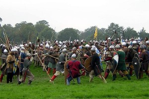 battle-of-hastings2006-300x200