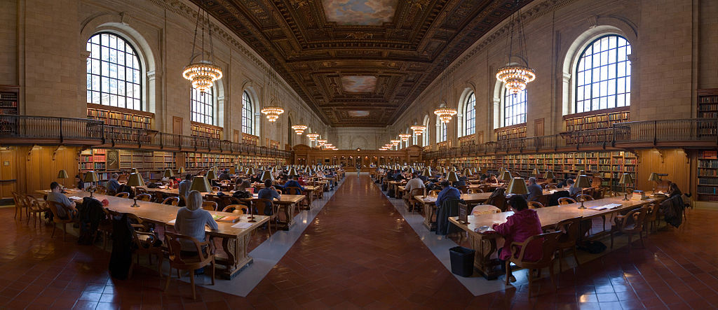 1024px-NYC_Public_Library_Research_Room_Jan_2006